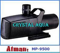 Помпа прудовая Atman MP-9500, фото 1