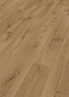 Ламінат Moderna Variation - Pure vintage Oak