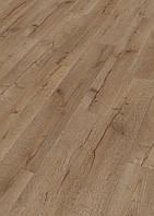 Ламінат Moderna Variation - Classic vintage Oak