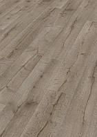 Ламінат Moderna Variation - Smoked vintage Oak
