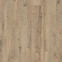 Ламинат Moderna Elegance - Adour Oak