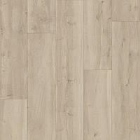 Ламинат Moderna Elegance - Ardeche Oak