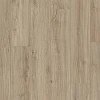 Ламинат Moderna Elegance - Loire Oak