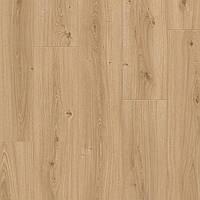 Ламинат Moderna Elegance - Somme Oak