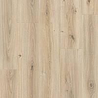 Ламинат Moderna Elegance - Mayenne Oak