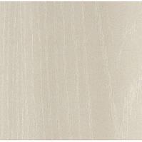 Настінна панель W004 Дуб Сріблястий