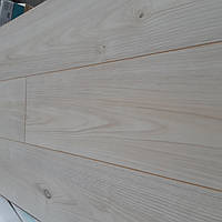 Ламинат Кроностар Home Standart Дуб Песочный 7052 V4