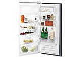 Встроенный холодильник с морозильной камерой Whirlpool ARG 7341, фото 2