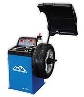 Балансировочный станок для колес до 70 кг CB1930В