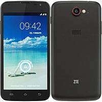 Смартфон ZTE S1 Leo купить оптом и в розницу