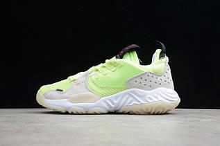 Кросівки жіночі Jordan Delta React SP / AJM-895 (Репліка)