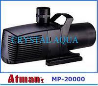Помпа ставкова Atman MP-20000