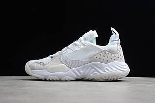 Кросівки жіночі Jordan Delta React SP / AJM-896 (Репліка)
