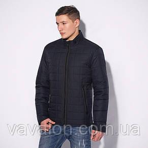 Мужская демисезонная куртка., фото 2