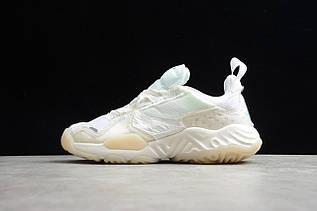 Кросівки жіночі Jordan Delta React SP / AJM-898 (Репліка)
