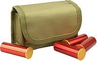 Підсумок Molle на 10 патронів 12 калібру олива