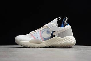 Кросівки жіночі Jordan Delta React SP / AJM-900 (Репліка)