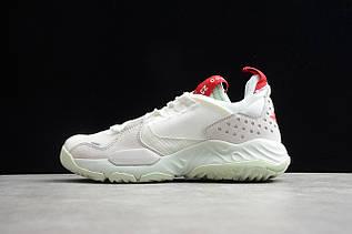 Кросівки жіночі Jordan Delta React SP / AJM-901 (Репліка)