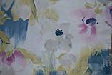 Мебельная ткань Серра 01, фото 2
