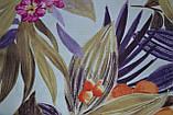 Мебельная ткань Серра 33, фото 2