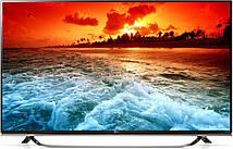 Телевизор LG 60UF851V (2000Гц, Ultra HD 4K, Smart, 3D, Wi-Fi, Magic Remote) , фото 3