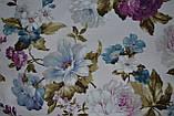 Мебельная ткань Серра 16, фото 2