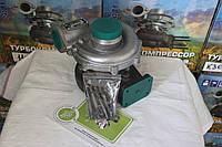 Турбокомпрессор ТКР 8,5Н3 / Комбайн НИВА СК-5