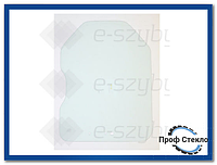 Стекло мини погрузчик Bobcat S130 S175 S220 S250 S300 T110 парадная дверь