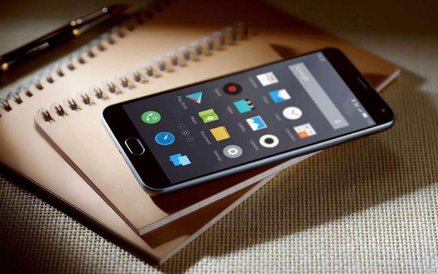 Телефони мобiльнi