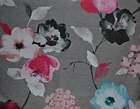 Мебельная ткань Элит 2 Ф
