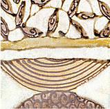 Печь-камин Castelmonte Helios, фото 7
