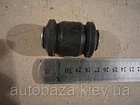 Сайлентблок рычага переднего малый   MK 1014001608