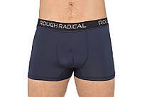Спортивные мужские трусы-боксеры Rough Radical Bomber (original), боксерки для занятий спортом, фото 1