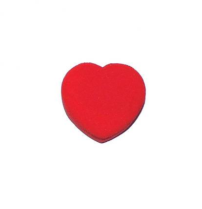 Реквізит для фокусів | Фокус Розмножуються серця, фото 2