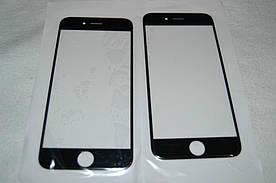 Стекло Сенсор Дисплея Apple iPhone 6+ Black