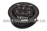 Мотор (двигатель) для вытяжки K271896F 65002733037 (3 скорости)