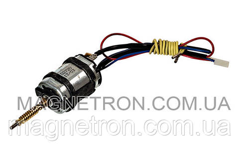 Двигатель рабочей группы 02720 для кофемашин Philips Saeco 286891358