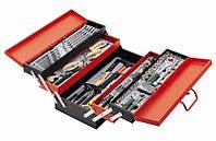 Набор инструментов Force 50235-101, 101 предмет