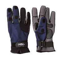 Перчатки неопреновые Mikado UMR-04 (размер М)