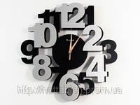 Часы на стену Цифры