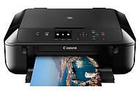 Принтер МФУ Canon PIXMA MG5750