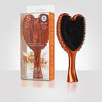 Расческа Tangle Angel - OMG Orange