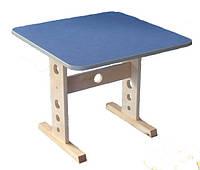 """Детский столик """"Кляйн"""" - Столик для детей КИНД"""
