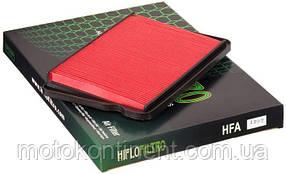 Фильтр воздушный Hiflo HFA1207