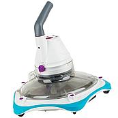 Аккумуляторный ручной пылесос для бассейна Kokido Telsa 80