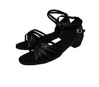 Обувь для танца D506