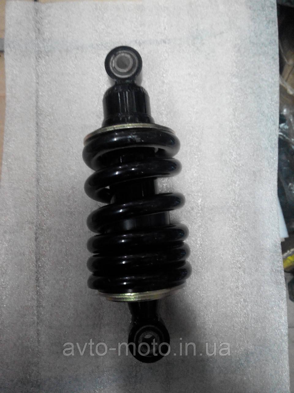 Моно амортизатор задний для мотоцикла 210 мм
