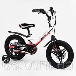 Велосипеды детские 2-х колёсные