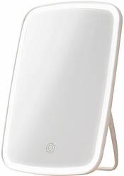 Зеркало для макияжа Xiaomi Jordan Judy NV505 V2 White с LED подсветкой