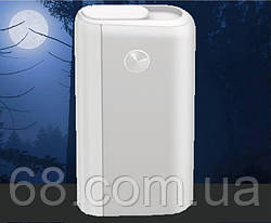 СКИДКА !!! ORIGINAL glo hyper plus + белый Система нагрева табака (Гло хайпер плюс + White)
